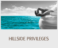 HillsidePrivileges
